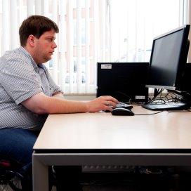 'Werk chronisch zieken moet ook op zorgagenda'