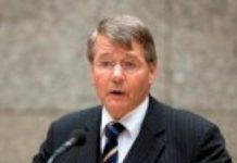 Minister Donner: 'Bewoners sleutelrol bij leefbaarheid'