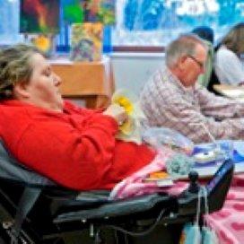 'Meer duidelijkheid over afwijken van richtlijnen gehandicaptenzorg'