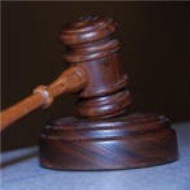 Burgemeester mocht huisverbod verlengen