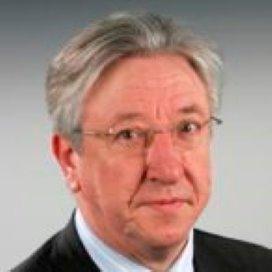 G27-wethouder over bezuinigingen: 'Gemeente neemt AWBZ-voorzieningen niet over'