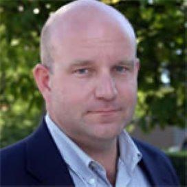 Wethouder Jan Hoek: 'Er moet fors de bezem door de relatie met het welzijnswerk'