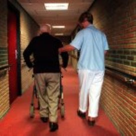 'Tweehonderd meldingen over onderbezetting in zorg'