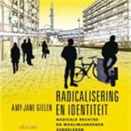 'Sociaal werkers weten radicalen niet te bereiken'