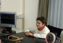 Extra contactmoment jongeren en jeugdgezondheidszorg