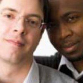 'Seksuele diversiteit moet onder de aandacht'