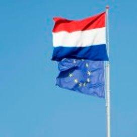 EU wil 'socialer' aanbesteden Wmo