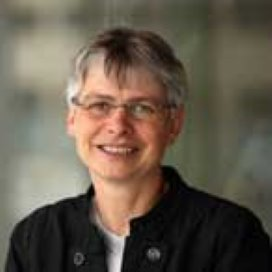 Lenie Scholten (Eindhoven): 'Thuiszorg internationaal aanbesteden is helemaal niet wenselijk'