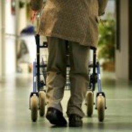 Haags zorgcentrum erkent misstanden