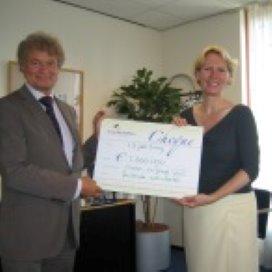 Miljoen euro voor jeugdpsychiatrie