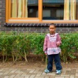 'Justitie moet minderjarigen opsporen'