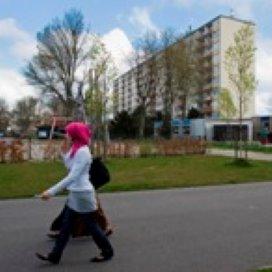 Woningcorporaties: 'Tijdbom onder sociale huisvesting'