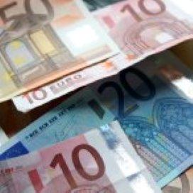 Voorjaarsnota: Coalitiepartijen verdelen 150 miljoen