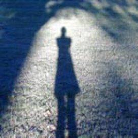 Bijna helft van Marokkaanse bevolking heeft psychische problemen