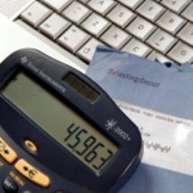 VVD en PvdA schaffen zorgtoeslag af per 2014