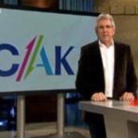 Kamer is problemen rond CAK zat