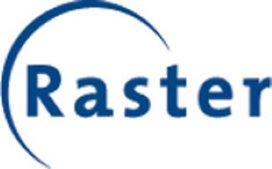 Ouderenwerk Deventer en Raster welzijnswerk samen verder