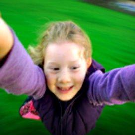 Thuiszorg wil jeugdzorg bieden