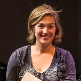 Margo Rijerkerk