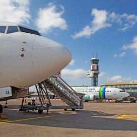Vliegveld Rotterdam gaat kansarme jongeren opleiden