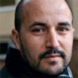 Ahmed Marcouch: 'Strafrecht onder 12 jaar moet mogelijk zijn'
