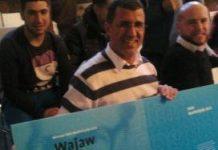 WAJAW wint Hein Roethofprijs