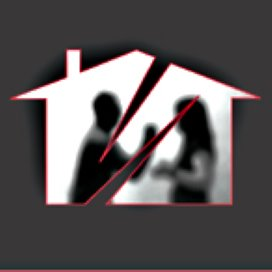 Meldcode en extra opvang voor huiselijk geweld