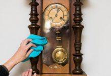 Bom onder cao VVT om huishoudelijke hulp