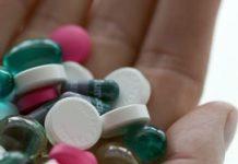 'Er kunnen misschien medicijnen worden geschrapt of in dosering worden verminderd: dat kan kosten besparen en gezondheidsrisico's beperken.'
