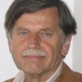 Theo Roes over Welzijn Nieuwe Stijl: 'Beter kijken naar de vraag achter de vraag'
