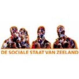 Sociale staat van Zeeland: Groter beroep op zelfredzaamheid en eigen netwerken