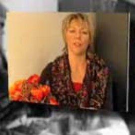 Sneek geeft Wmo-voorlichting via YouTube