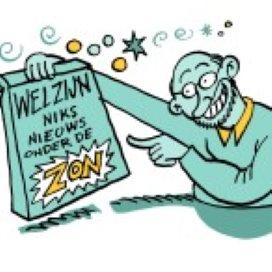 Is Welzijn Nieuwe Stijl wel zo nieuw?