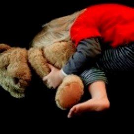 Onderzoek naar mishandeling pleegzorghuis WSG