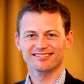 Marco Florijn nieuwe wethouder Rotterdam