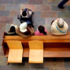 Van der Laan: migranten integreren iets beter