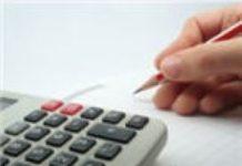 'Deze bureaus vinden rommelen met pgb lucratieve business'