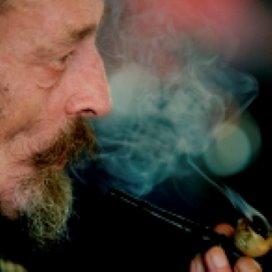 Cliëntenraden verslavingszorg: 'Begeleiding en nazorg moet beter'