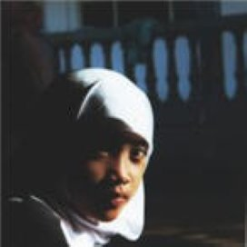 Dijksma kort islamitische school