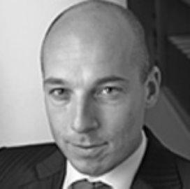 Kees van der Burg nieuwe directeur langdurige zorg bij VWS