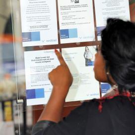 'VWS schetst arbeidsmarkt te rooskleurig'