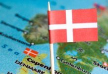 Deense lessen voor transitie Jeugdzorg