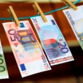 Misdragende directeuren verslavingskliniek goed voor 250.000 euro