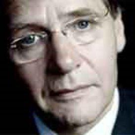 Kamer eist van Donner betere opvang crisisjeugd
