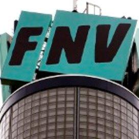 FNV: 'Gemeenten kunnen verantwoordelijkheid bestuursakkoord niet dragen'