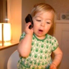 Aanpak taalachterstand bij kinderen vaak niet effectief