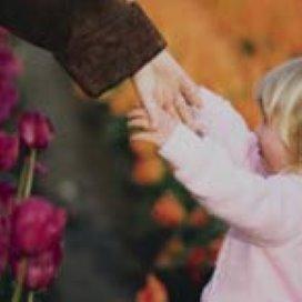 Marianne Riksen-Walraven: 'Verleng het bevallingsverlof tot één jaar'