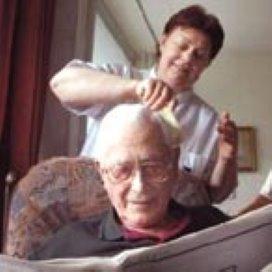 Overleg cao verpleeg- en verzorgingshuizen mislukt