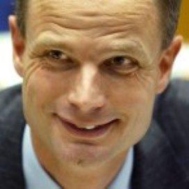 VVD: Nederlands een vereiste voor bijstand