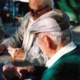 'Bewoners aanspreken op gedrag bij leefbaarheid'